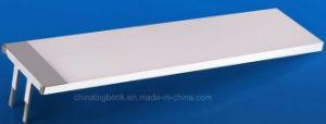 Módulo LCD IPS LED de retroiluminación azul