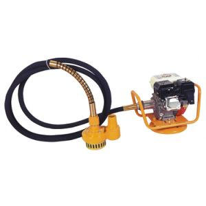 (RB38) Pompe Submersible Honda moteur essence