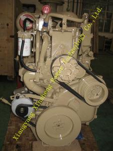 建設工学の機械装置のためのNta855-C310 Cumminsのディーゼル機関