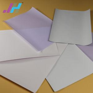 La impresión digital Banner Flex Flex Banner