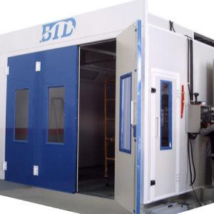 Aluguer de Equipamento de assar o modelo de economia Btd 7200