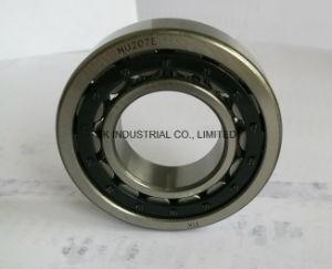Подшипники роликовые цилиндрические N308, N309, N310, N311, N312, N313, N314, N315