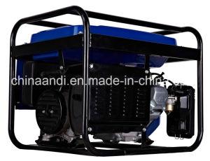 De draagbare Goedkope Generator 2.5kVA van de Motor Gx390 van Gensets Honda