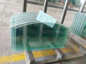 3mm, 4mm, 5mm, 6mm, 8mm, 10mm, 12mm Esg/Vidro Temperado /O vidro temperado/porta de vidro/vidro tampo de vidro de segurança // Vidro mobiliário com certificação CE