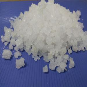 Les ventes de haute qualité Fctory Chlorure de sodium, le commerce des aliments