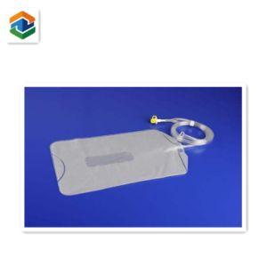 De Nylon/PE flexíveis de plástico de embalagem médica