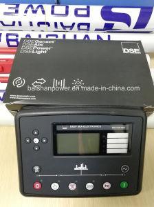 Гтп17, гтп168 для модуля управления генератора Генератор различных в техруководстве Cummins Perkins Weichai