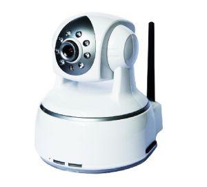 IP-Kamera (HV-P530W)