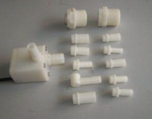 Brushless Pomp van gelijkstroom (DC30A)