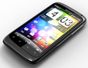 Star G12 C9000 telefones Android