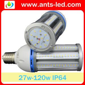 27W 36W 45W 54W 60W 80W 100W HPS Replacement E40 LED Corn Bulb