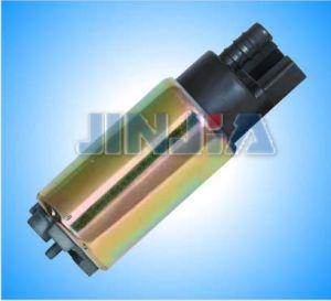 電気燃料ポンプ(JJEP-3)