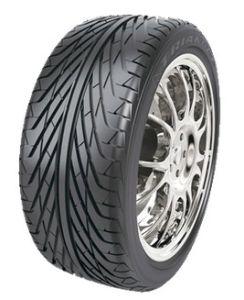 Fluggast Car Gummireifen-Car Reifen-Car Gummireifen-Tire-Tyre mit DOT, ECE, Reach