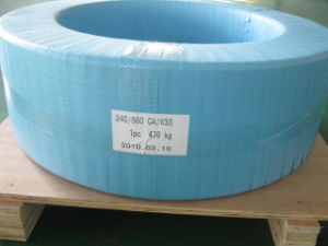Los rodamientos de rodillos (240/560CAW33)