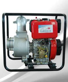 Pompa ad acqua (CW20P)