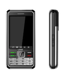 Telefono mobile (M610)