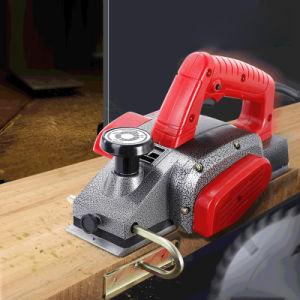 Eléctrica directa de los fabricantes de madera multifunción lijadoras lijadoras Power Tools