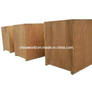 Precio máquina de fabricación de vasos de papel profesional