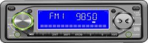 Auto-DVD-Spieler (PDV908)