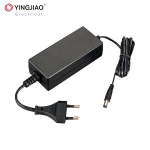 Usine 100-240 V CA en entrée pour 5V 12V 24V 48V DC Adaptateurs d'alimentation portable 12V 3A de l'adaptateur de puissance de commutation