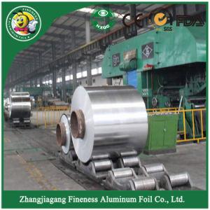Cheap promotionnel rouleau Jumbo en aluminium de haute qualité