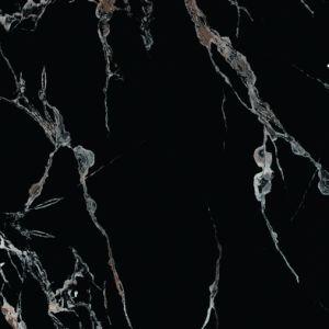 32X32' marmeren Tegels voor Badkamers in Foshan (8D682 8D882)
