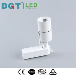 25W modernes Spur-Licht der Galerie-25W optischen des Objektiv-LED