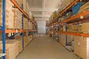 Bomba Viabration silenciosa para el mercado interno y de aplicación civil