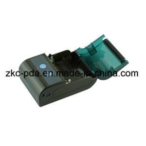 熱い販売58mm WiFi Bluetooth熱レシートプリンター