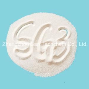 Venda a quente resina PVC com boa qualidade