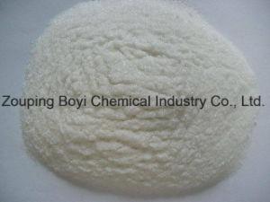 Sulfaat het Van uitstekende kwaliteit van het Ammonium van de Levering van de fabrikant