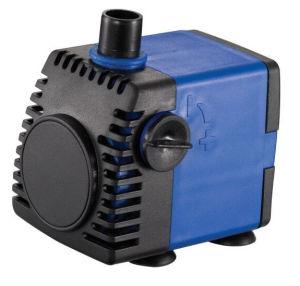 도매 파란 저잡음 수족관 펌프 (HL-4000SC)