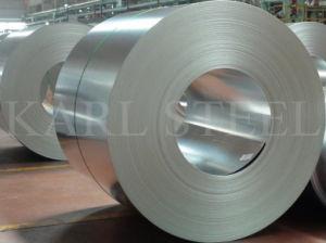 2b Freddo-laminato Material grezzo Surface Stainless Steel Coil di Karl Steel
