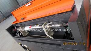 높은 정밀도 CNC Laser 절단기 9060