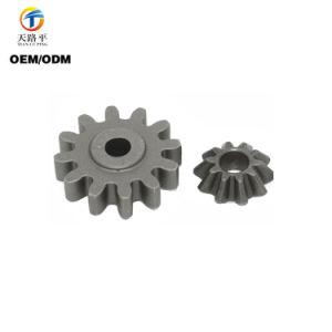 OEM 주문품 마틴 표준 탄소 강철 /Aluminum/ 스테인리스 허브 사슬 스프로킷 바퀴