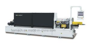 고품질 목제 밴딩 기계 자동 가장자리 밴딩 기계 Rfb565c