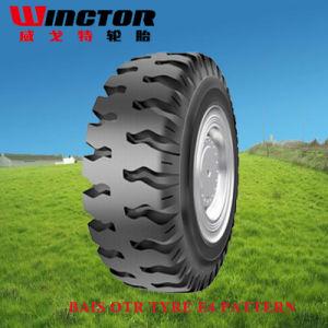 2700r49 3000r51 Mining Radial OTR Tyre