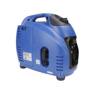 1.0KVA Digital estable de 4 tiempos generador Inverter con EPA