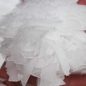 新しい保存のために使用される2t薄片の製氷機械