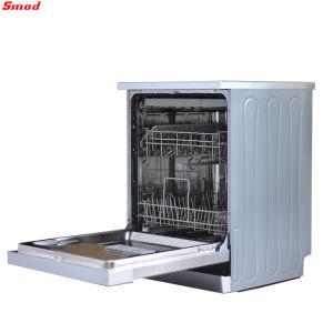 스테인리스 국내 가정 사용 소형 접지 닦은 기계