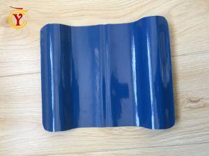 Haute qualité en plastique renforcé de fibre de verre de bord