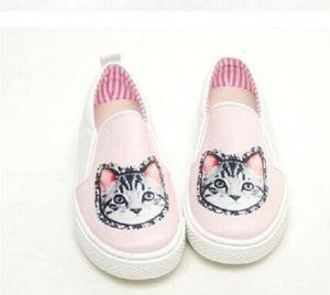 Nouveau Style de mode féminine de chaussures