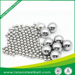 10mm 9mm 8mm 7mm 6mm 5mm 4mm 3mm 2mm 1mm Stainless Carbon Steel Ball