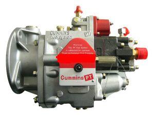 Bomba de combustível de Cummins 3655223 Nt855-M300