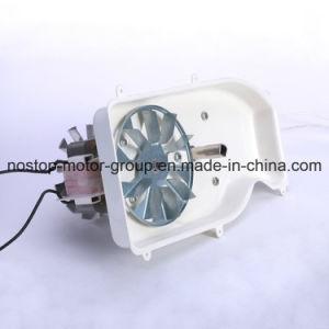 AC электрическим/ очистителя воздуха/ печь, 8.6W/2550 об/мин, горячего воздуха/ вытяжной вентилятор, кондиционер, увлажнитель воздуха, вентилятор отопителя
