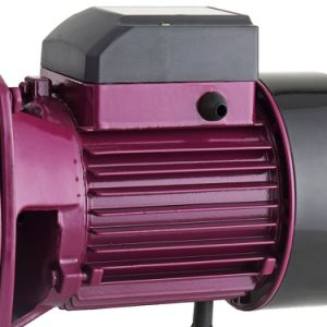2018 beste Qualitätselektrische Hochdruckschleuderpumpen
