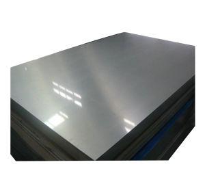 1060 категории 1-дюймовый из алюминиевого сплава толщиной оптовых цен номерного знака