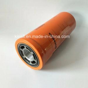 32-909200 P177047 51494 HF6555 P164378 BT8851-Mpg Filtro do Óleo Hidráulico para Veículo gerador da escavadeira