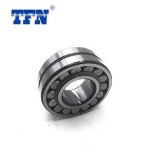 NTN eakd 222111c3 roulement à rouleaux sphériques