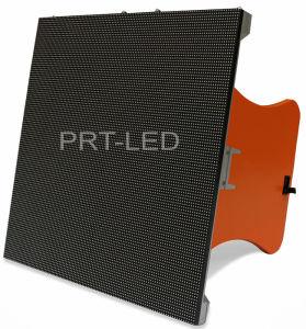 5.33 P4.8/P/P6 à l'intérieur de l'écran LED de location de vidéo (576x576mm)